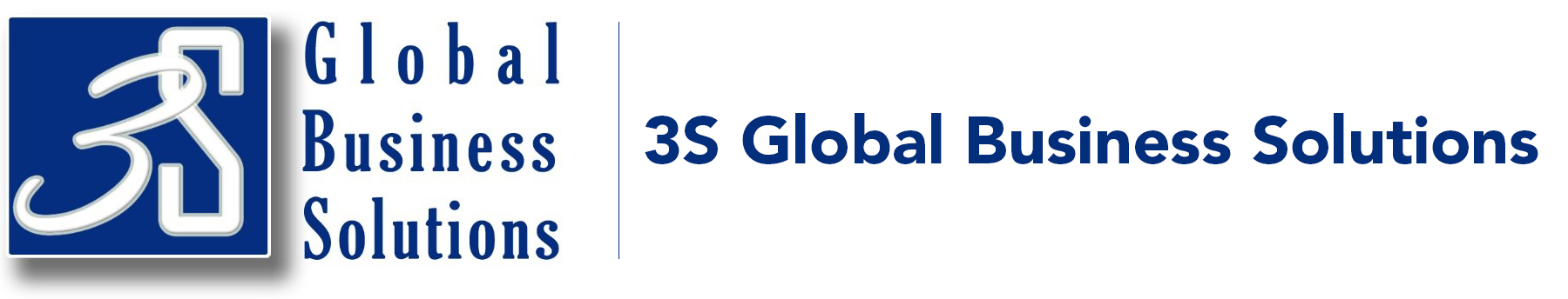 3SGBS