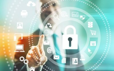 13 Security Solutions for Small Business