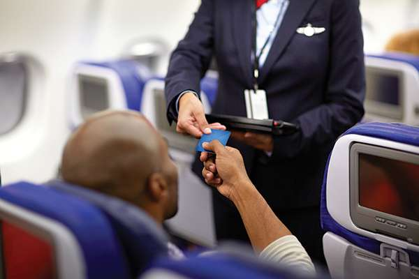 British Airways Leverages Visual Studio 2017 and Microsoft Azure to Unite its Global Workforce