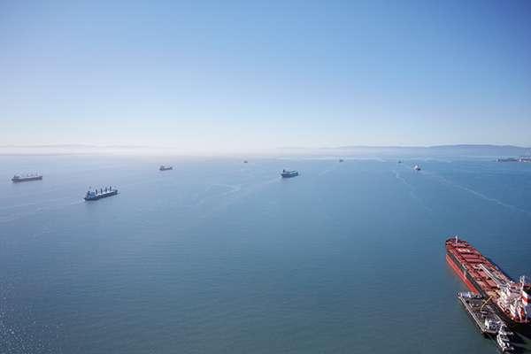 Predicting ocean chemistry using Microsoft Azure